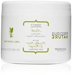 Precious Nature Todays Special Mask  - 500ml/17.28oz
