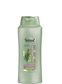 Suave Conditioner, Rosemary + Mint, 28 oz