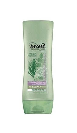 Suave Professionals Conditioner, Rosemary Mint for All Hair
