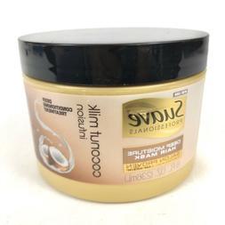Suave Professionals Instense Moisture Mask, Coconut Milk Inf