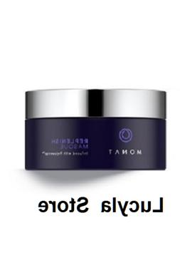 MONAT Replenish MASQUE Balance Hydration Treatment Mask Hair