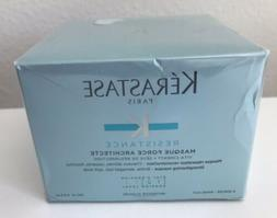 KERASTASE Resistance Strengthening MASK Masque 6.8 oz Split