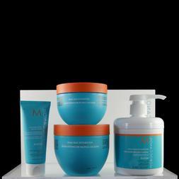 MOROCCANOIL Restorative Hair Mask  Repair Hair Mask