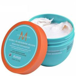 Moroccanoil Restorative Hair Mask 16.9 Oz With a Pump