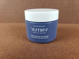 VIRTUE Restorative Treatment Hair Mask 50ml/1.7 fl oz Full S