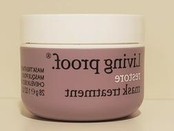 restore mask treatment 1 oz restores dry