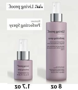 restore perfecting spray 1 7 oz 8