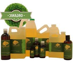 1 Gal. Premium Liquid Gold Sea Buckthorn Fruit Oil Pure&Orga
