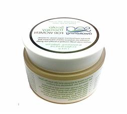 Sea Awakening Scalp Therapy for Women Dead Sea Mineral-Rich