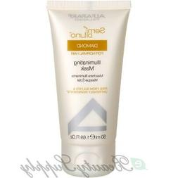 Alfaparf Semi Di Lino Diamond Illuminating Mask for Normal H