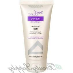 Alfaparf Semi Di Lino Moisture Nutritive Mask for Dry Hair 1
