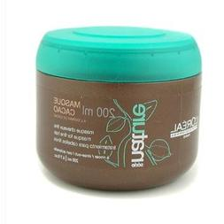 L'Oreal Serie Nature Cacao Rinse-Out Masque for Fine Hair Un