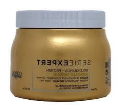 L'Oreal Professional Serie Expert Absolut Repair Lipidium Ma