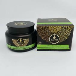 Moroccan Gold Series Treatment Mask Intense for Dry Damaged