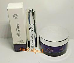 MONAT Set Super Moisture MASQUE Mask Hair + Intensive Oil in