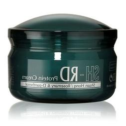 SH-RD Protein Cream 5.1 oz /150ml