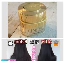 Shiseido TSUBAKI Premium Hair Repair Mask Hair Treatment fro
