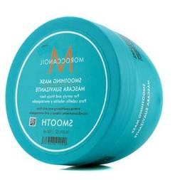 Moroccanoil Smoothing Mask, 16.9 Ounce