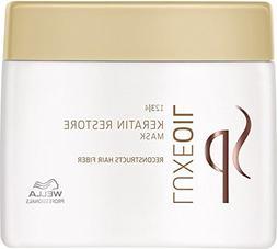 Wella SP Luxe Oil Keratin Restore Mask  400ml / 13.5oz