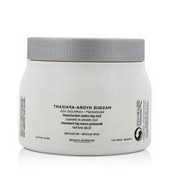 Kerastase Specifique Masque Hydra-Apaisant Renewing Cream Ge