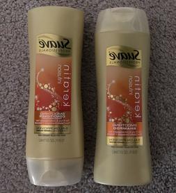 Suave Shampoo Keratin Infusion Smoothing 12.6oz