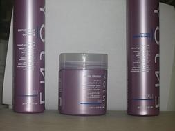 Enjoy Sulfate-free Luxury Shampoo and Conditioner  +Enjoy Lu