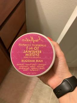 Shea Moisture Superfruit Complex 10-In-1 Renewal System Hair