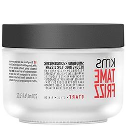 KMS Tame Frizz Smoothing Reconstructor - 6.7 oz