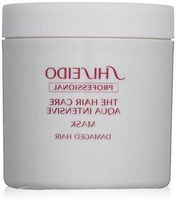 Shiseido The Hair Care Aqua Intensive Mask  680g / 23oz
