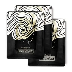 Mirenesse Thermal Wrap N Repair Hair Treatment Sheet Mask  N