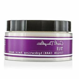 Carol's Daughter Tui Color Care Hydrating Hair Mask, 6 oz