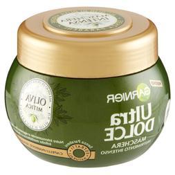 Garnier Ultra Sweet Mask Hair Nourishment Intensive Oil D Ol