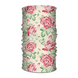 vintage floral wallpaper cool quick
