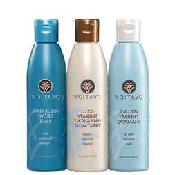 Ovation Volume Cell Therapy 6 oz. System