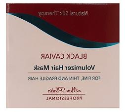 Mon Platin Volumizer Hair Mask 17 OZ