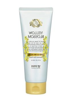 Daeng Gi Meo Ri Yellow Blossom Intensive Hair Mask 6.7 fl.oz