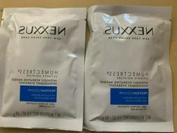 Nexxus New York Salon Care Humectress Ultimate Moisture Prot
