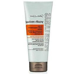 Peter Lamas Youth Revival 5 Oil Hair Treatment Mask 6.7 oz.